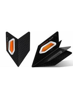 Harrows Velos Oranje