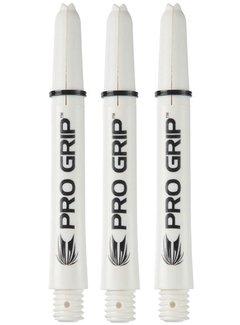 Target Pro Grip White