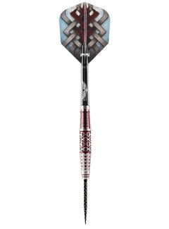 Shot! Viking Berserker 90%  Steel Centre Weighted