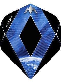 Mission Solo  Axiom