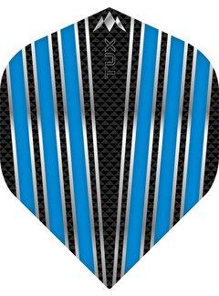 Mission Tux  Aqua Blue