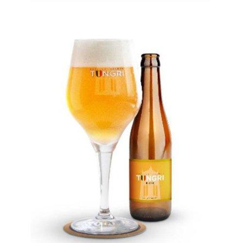 Amburon Belgian Craftbrewery Tungri blond 33cl
