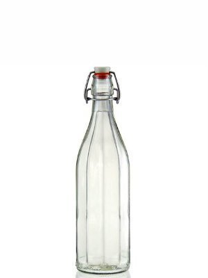 Methoni lege statiegeld fles Pure Griekse olijfolie 0.5