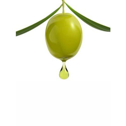 Methoni vulling fles Pure Griekse olijfolie 1.0