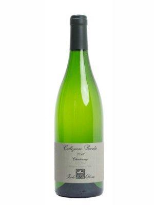 """Isole e Olena Chardonnay """" Collezione Privata"""" 2016"""