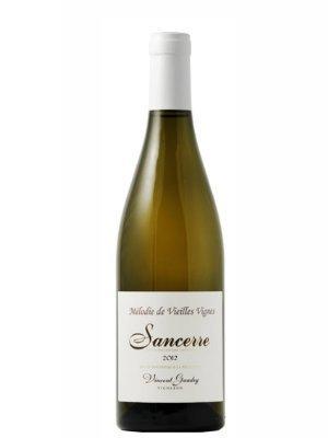 Sancerre 'Melodie de Vieilles Vignes' 2016