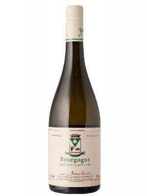 Bertrand Ambroise Bourgogne Blanc 2016 (Ambroise)