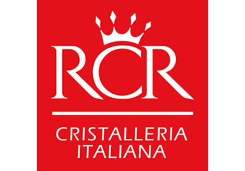 RCR glaswerk