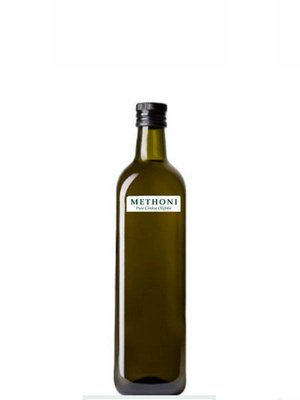 Methoni Pure Griekse olijfolie 0.5