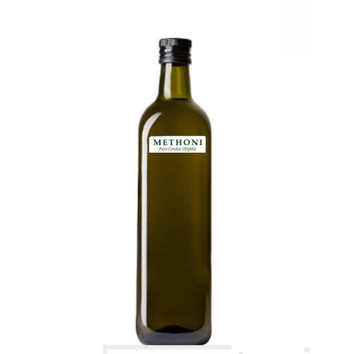 Methoni Pure Griekse olijfolie 0.75