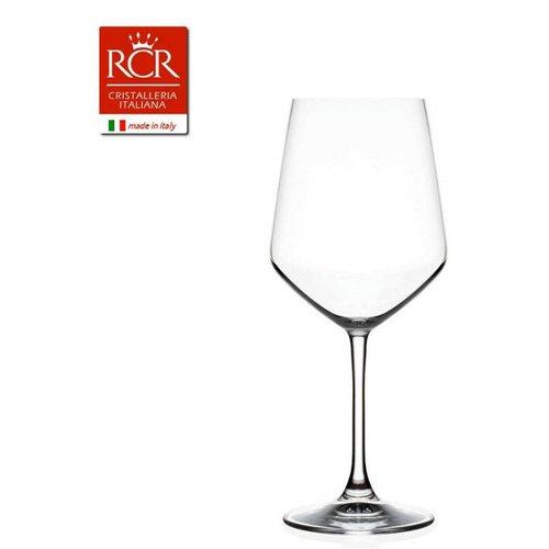 RCR glaswerk Wijnglas UNIVERSUM 55cl