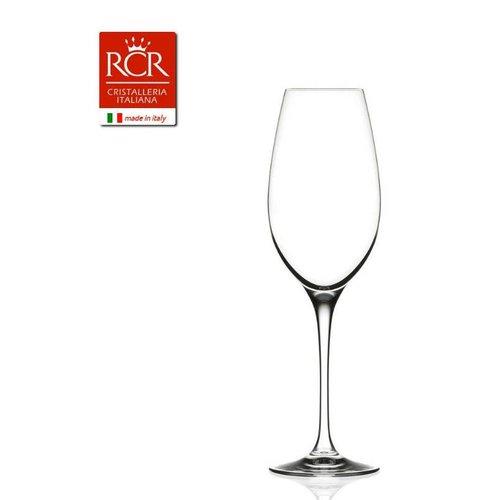 RCR glaswerk Champagne flute INVINO 29cl