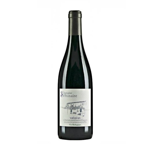 Valreas Cotes du Rhone Villages 2016