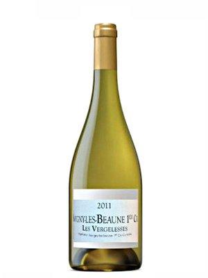 Savigny-Les-Beaune 1e Cru 'Les Vergelesses' 2011