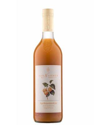 Abrikozen nectar 'Orange de Provence' 0,75