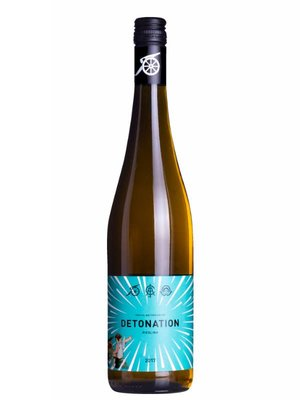 Immich-Batterieberg Riesling Detonation 2017