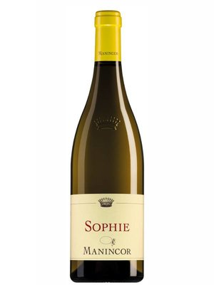 Chardonnay 'Sophie' 2017