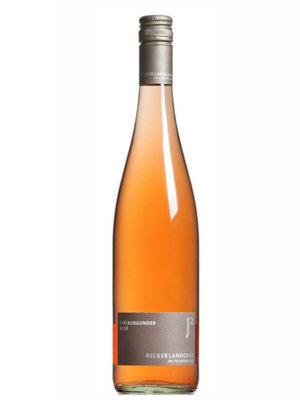 Becker Landgraf J2 Spätburgunder Rosé 2018