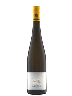 Zehnthof Luckert Sonnenberg Chardonnay - Brunnquell -  VDP Erste Lage 2018