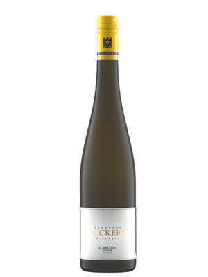 Zehnthof Luckert Silvaner 'Creutz ungrafted 140 years' 2017