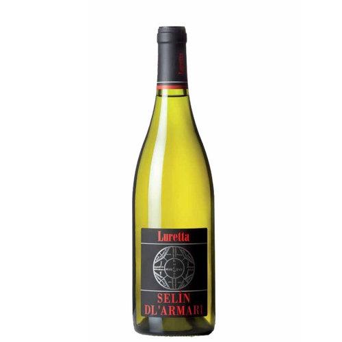Chardonnay 'Selin Dl'Armari' 2016