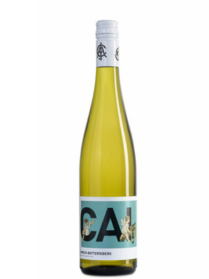 Immich-Batterieberg Riesling C.A.I. (CAI) kabinett 2017