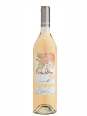 Magnum Pétale de Rose Rosé Côtes de Provence 2018
