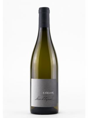 Mas d'Espanet Eolienne Languedoc blanc 2018