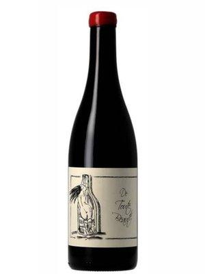 Anne & Jean-Francois Ganevat De toute Beaute Vin de France 2018