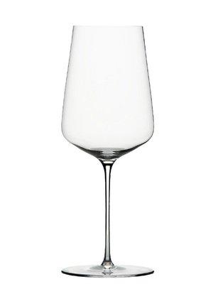 Zalto Zalto Denk 'Art Universal 530 ml. Wijnglas