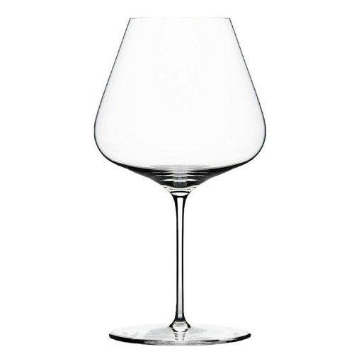 Zalto Zalto Denk 'Art Burgundy 960 ml. Wijnglas