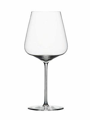 Zalto Zalto Denk 'Art Bordeaux 765 ml. Wijnglas
