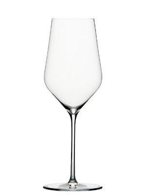 Zalto Zalto Denk 'Art White Wine 400 ml. Wijnglas