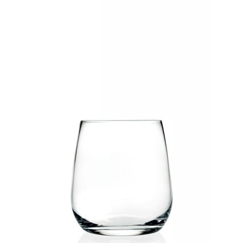 Waterglas INVINO 37cl