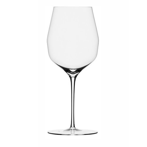 MARKTHOMAS Double Bend Allround 500ml Crystal Glass