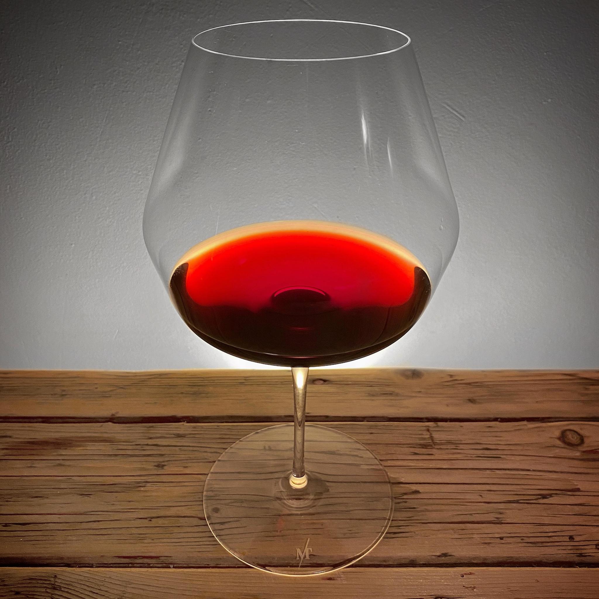 scheuermann-pinot-in-markthomas-glass