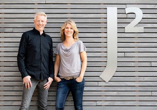 BECKER-LANDGRAF J2 - Julia & Johannes