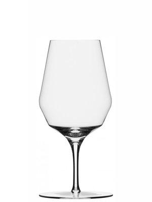 MARKTHOMAS Copy of Double bend White 370 ml