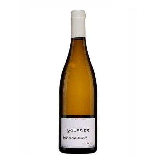 Gouffier Bourgogne Aligoté En Rateaux 2019