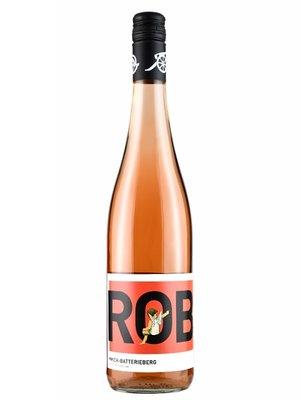 Immich-Batterieberg Rosé ROB Spätburgunder 2019