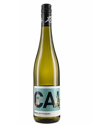 Immich-Batterieberg Riesling CAI 2014