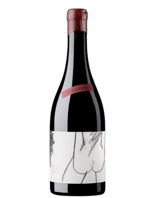 Oxer Wines Artillero Rioja 2017