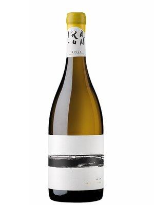 Oxer Wines Iraun Rioja Blanco 2016