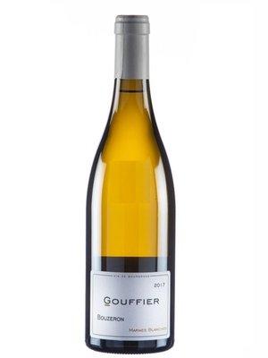 Gouffier Bouzeron Les Corcelles 2019