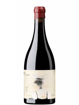 Oxer Wines Suzanne Rioja 2018