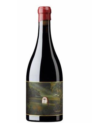 Oxer Wines Tartalo Rioja 2019