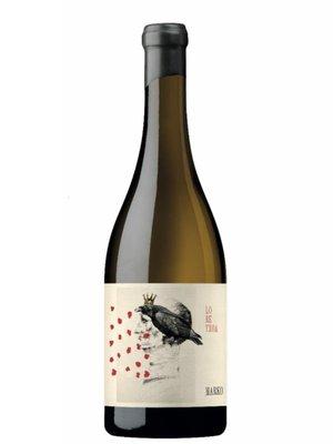 Oxer Wines Marko Loretxoa 2019