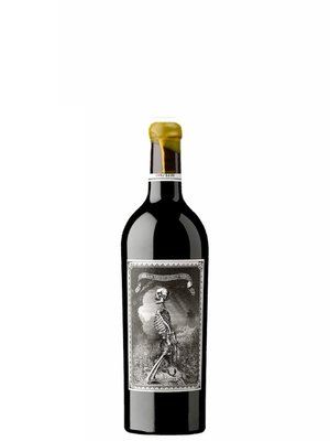 Oxer Wines Aceite de Oliva a Virgin extra Arbequina
