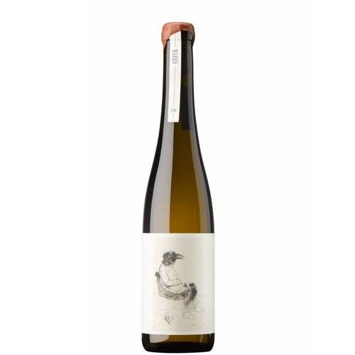 Oxer Wines Marko late harvest 2019