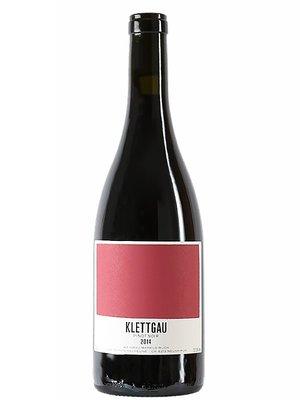 Markus Ruch Klettgau Pinot Noir 2019